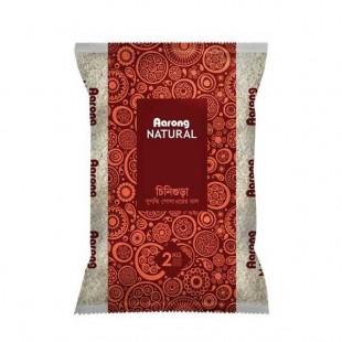 Aarong Cinigura Rice-2kg