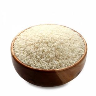Nazirshail Rice Premium-5kg