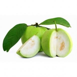 Guava Thai-1 kg