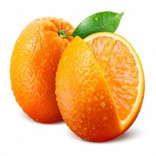 Orange-1 kg