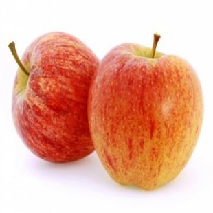 Gala Apple-1 kg