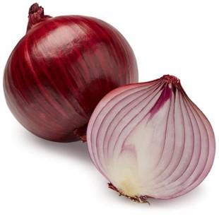 Onion (Local)