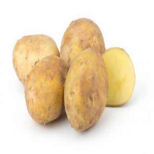 Potato Seasonal-1 kg