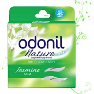 Odonil Air Freshener-50 gm