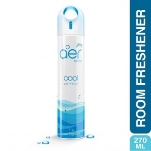 Godrej Are Cool Room Spray-270 ml