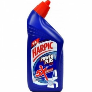 Harpic Toilet Cleaning Liquid-1 ltr