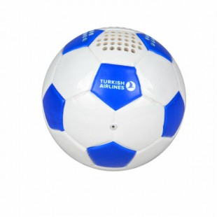 Tk Collection Football Speaker