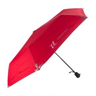 New Design 5171 Led Light Umbrella-Brand: Tk Collection