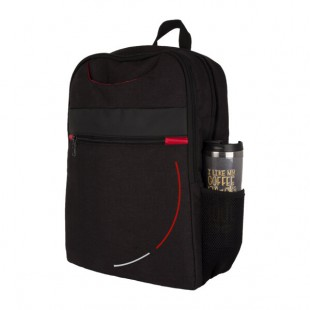 Tk Collection Backpack-Brand: Tk Collection