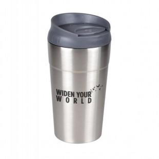 Tk Collection Steel Mug