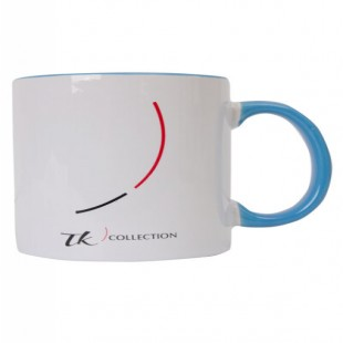 Tk Collection Ceramic Cup New Design