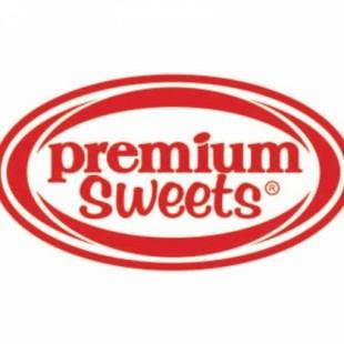 Premium Sweet