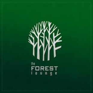 The Forest Lounge