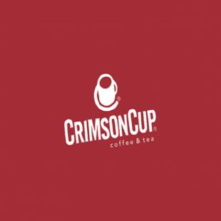 Crimson Cup Coffee & Tea