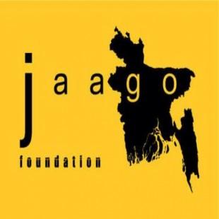 Jaago Foundation
