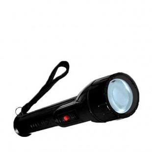 Sunlite Super Econo Flash Light