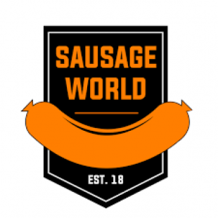 Sausage World - Gulshan 2