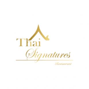 Thai Signatures - Gulshan 2