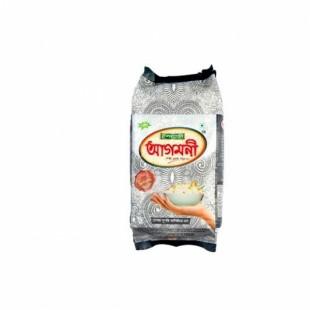 Ispahani Agomoni Kalijira Rice - 1 kg
