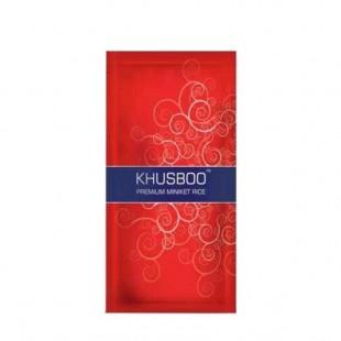 Khusboo Premium Miniket Rice - 5  kg