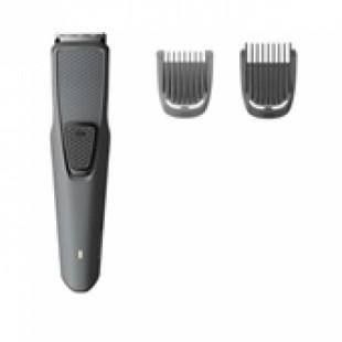 Philips Beard Trimmer | BT1210