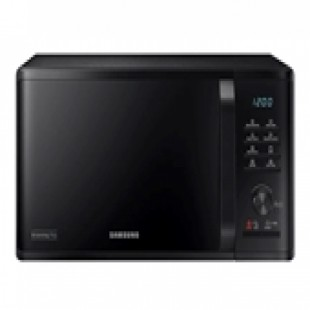 Samsung M/W Oven 23L Grill | MG23K3515AK/D2