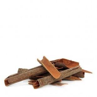 Cinnamon (Daruchini) - 100 gm