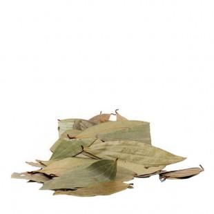 Bay Leaves (Tejpata) - 100 gm