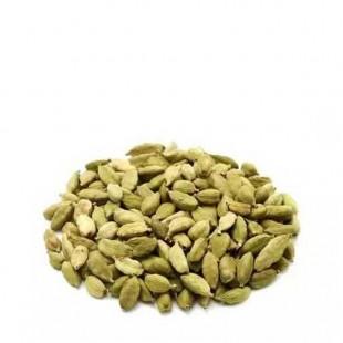 Cardamom (Elachi) - 50 gm