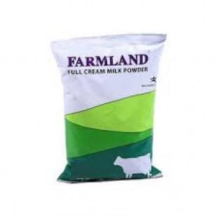 Farmland 1 kg