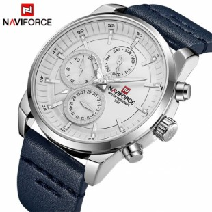 Naviforce NF9148 Men's Watch