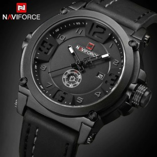 Naviforce NF9099 Men's Watch