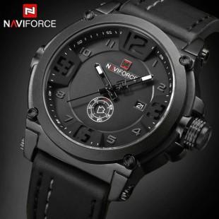 Naviforce NF9099 Men's Watch