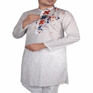Men's Panjabi